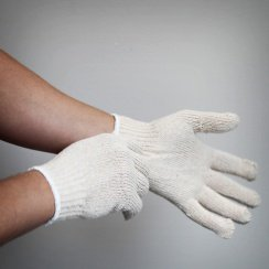 String Gloves