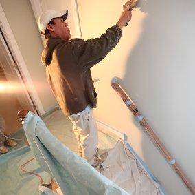 One Tuff® Delicate Floor Protector Image 4