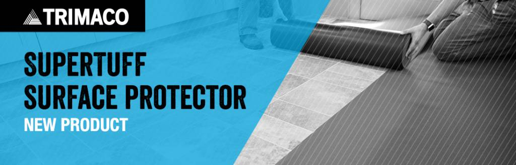 supertuff surface protector