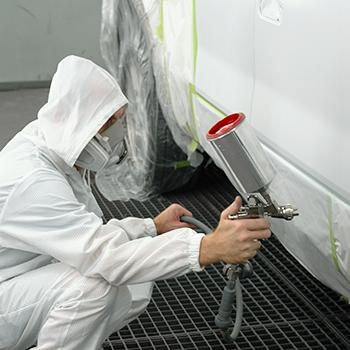 Automotive Masking Paper Image 2