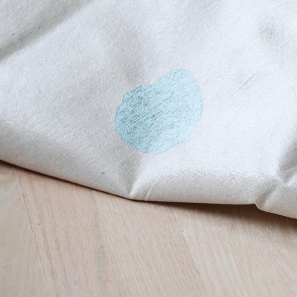 Smart Grip™ Slip Resistant Canvas Dropcloth Image 2