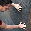 slip resistant surface protector